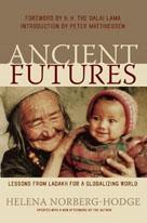 Ancient futures 136px