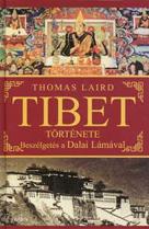 Tibet története 136px