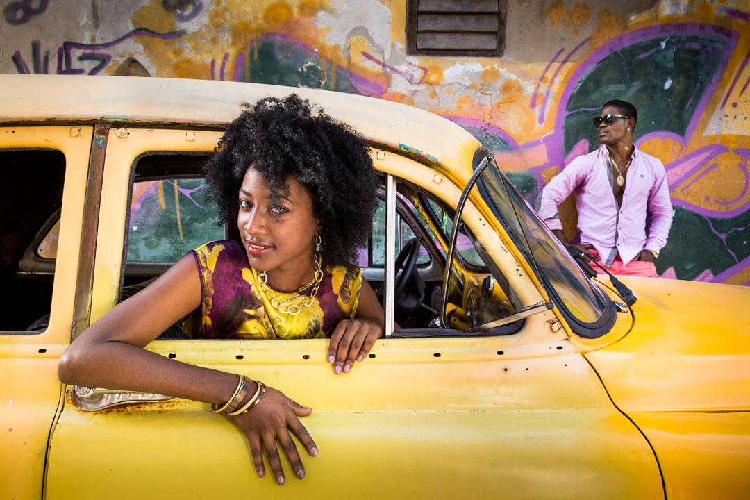 fotós túra, Kincseskamera, Cuba, Kuba, fotótúra, fotóstúra