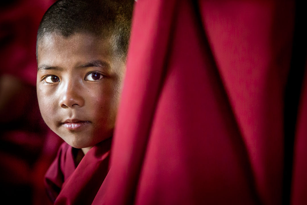 Tibet, India, Ladakh, fotótúra, photo workshop, buddhizmus, bu