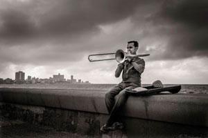 Kuba fotótúra galéria - túratagok képei