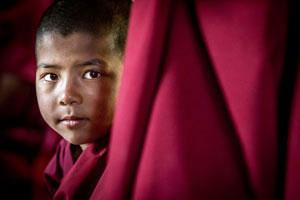 Ladakh-Tibet galéria saját képek