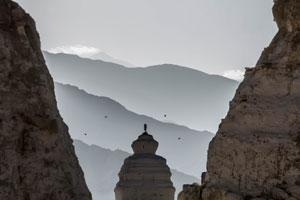 Ladakh-Tibet fotótúra - túratagok képei