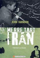 Merre tart Irán?